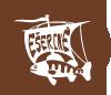 Logo, Ešerinė - Nida